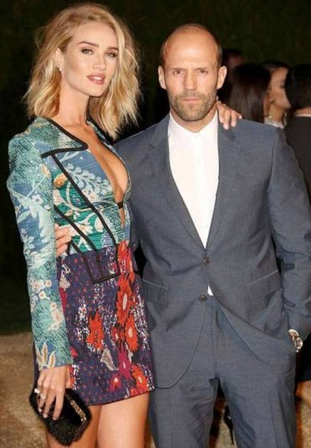 20-famous-celebrity-couples-with-large-age-gap-14