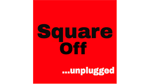 PODCAST: Square Off Podcast