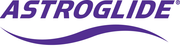 Astroglide_Purple_Swoosh[1]