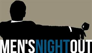 Men's Night @ Vintage Conservatory | Toronto | Ontario | Canada