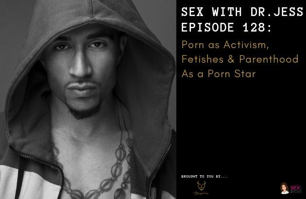 Episode 128