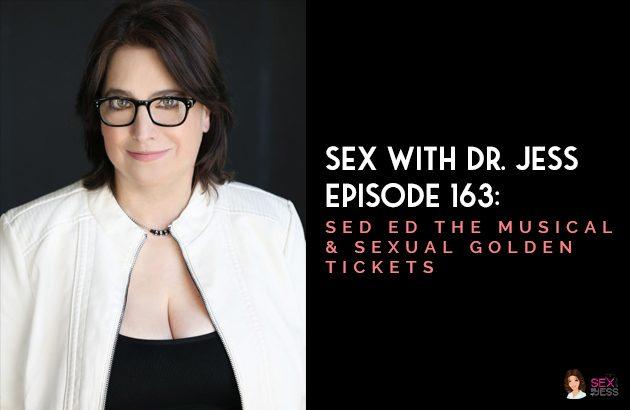 SexEdTheMusical