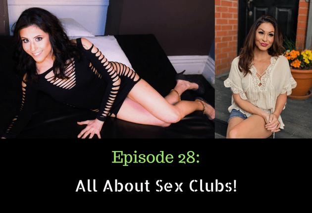 Episode 28-