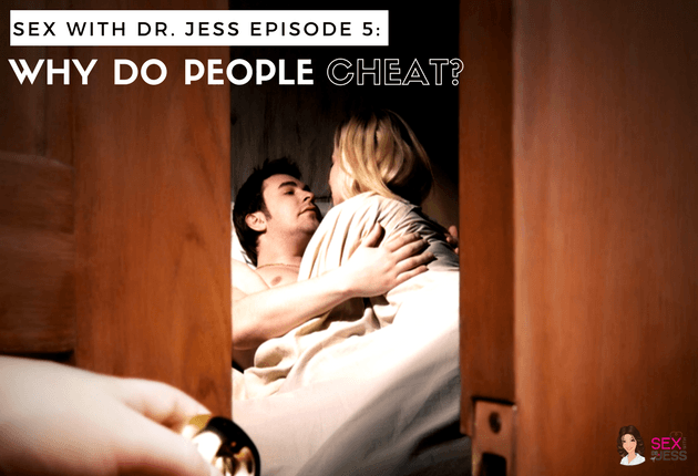 sex advice podcast Dr archive dick