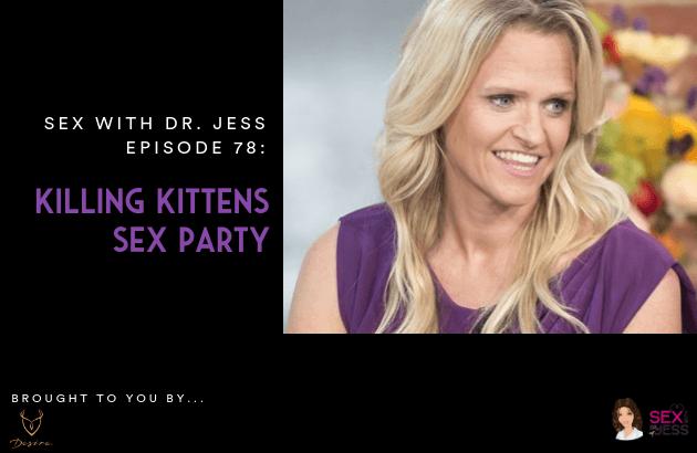 Episode 78