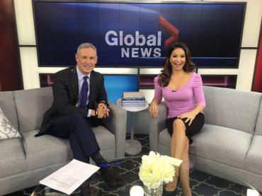 Global - October 2017 1