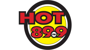 PRINT: Discussing Micro-Cheating With Jeunesse from Hot 89.9