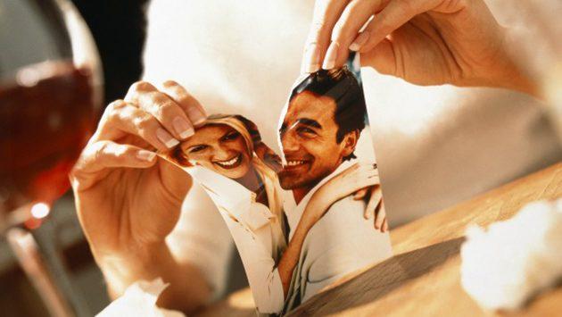 Infidelity_cheating-partner_620-Corbis-42-15376991