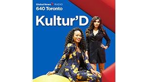 PODCAST: Dr. Jess on Kultur'd – Black History Month