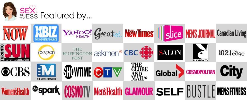 Media Banner