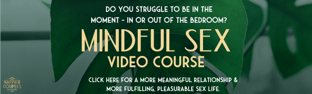 Mindful Sex Banner (1)