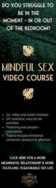 Mindful Sex Banner - Vertical (1)