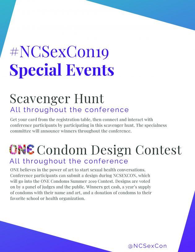 NCSexCon19 Program 824rv—rpdf_Page_05