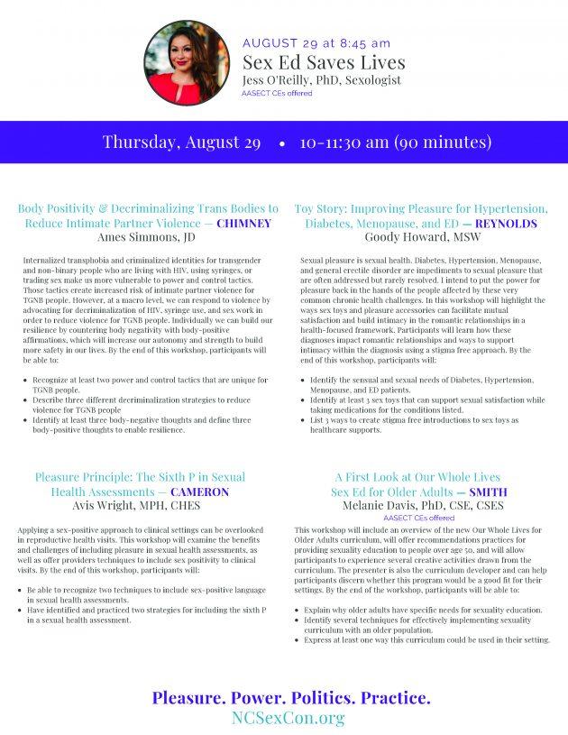NCSexCon19 Program 824rv—rpdf_Page_06