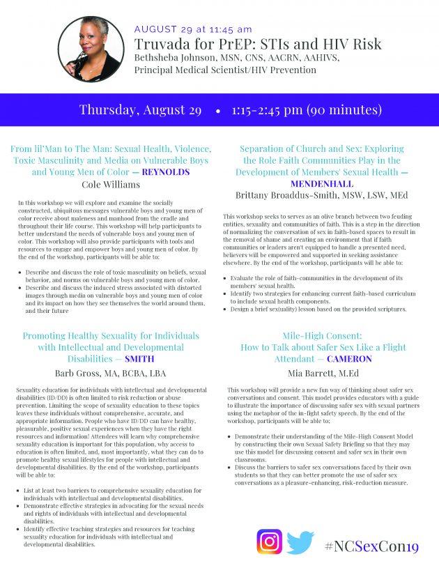 NCSexCon19 Program 824rv—rpdf_Page_08