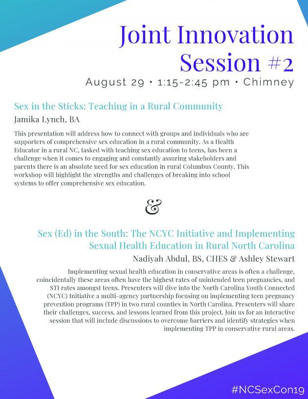 NCSexCon19 Program 824rv—rpdf_Page_09