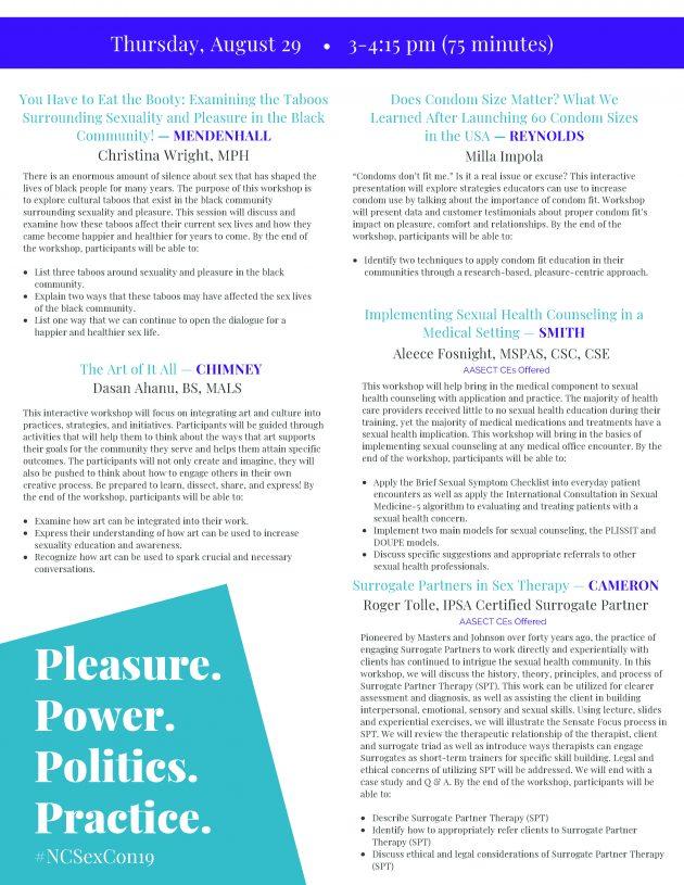 NCSexCon19 Program 824rv—rpdf_Page_10