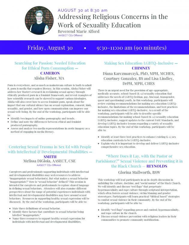 NCSexCon19 Program 824rv—rpdf_Page_13