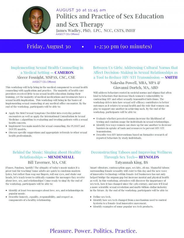 NCSexCon19 Program 824rv—rpdf_Page_15