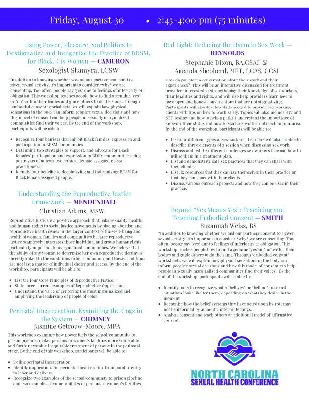 NCSexCon19 Program 824rv—rpdf_Page_17