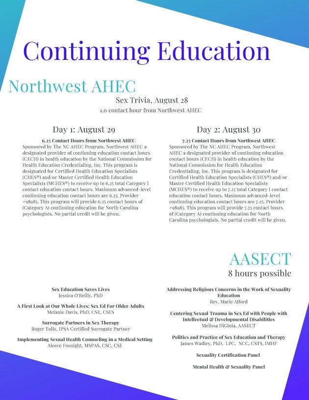 NCSexCon19 Program 824rv—rpdf_Page_19