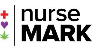 PODCAST: Dr. Jess – NurseMARK – Episode 16