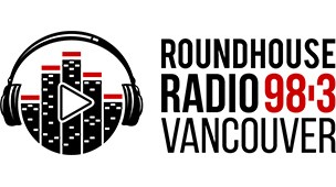 RADIO: Dr. Jess on Roundhouse Radio with Janice and Cory!