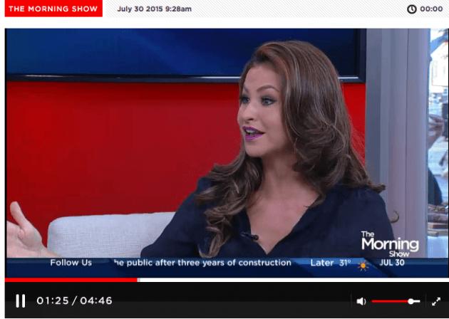 Screen Shot 2015-07-30 at 1.35.29 PM