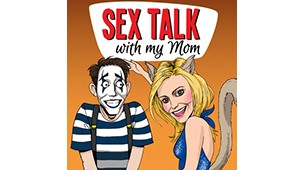 PODCAST: Dirty Talk with Dr. Jess