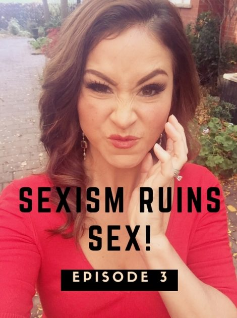 sexism-podcast
