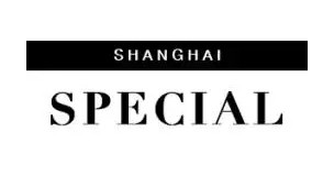 PRINT: Keeping the Spark in Your Shanghai Relationship