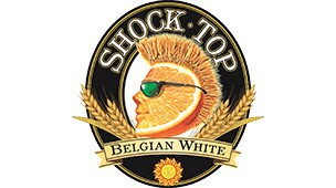 VIDEO: Shock Top: Unfiltered with Sexologist Dr. Jessica O'Reilly
