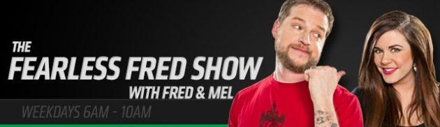 Showpage_FredAndMel