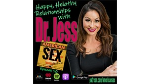 PODCAST: Happy Healthy Relationships