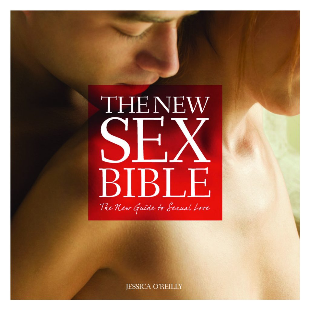 is-anal-sex-against-the-bible