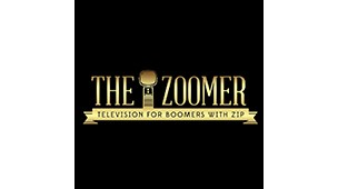 VIDEO: The Zoomer on Romance During COVID