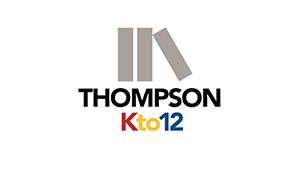 VIDEO: Thompson Kto12's 'Ask the Expert' Webinar: Addressing Tough Topics and Parental Concerns in Sex Education
