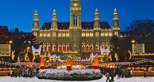 Intimacy Retreat - Vienna, Austria @ Private Location | Vienna | Vienna | Austria