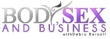 Body, Sex and Business @ Private Location | Scottsdale | Arizona | United States