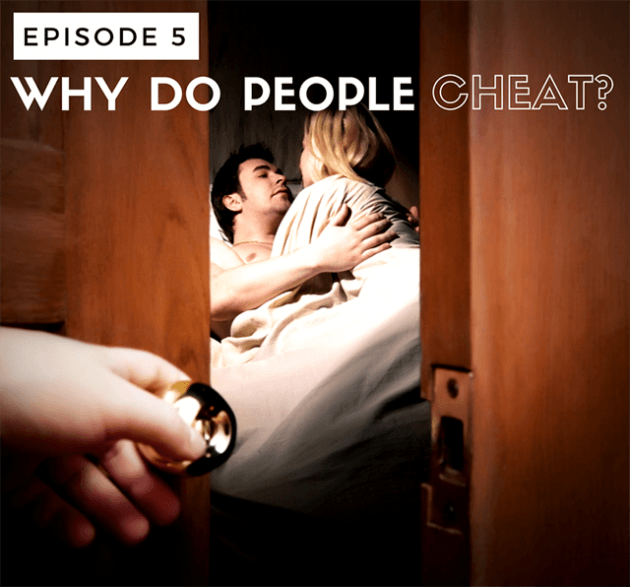 why-do-people-cheat