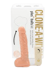 clone-a-willy_balls_vibrator-removebg-preview