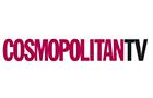 CosmopolitanTV