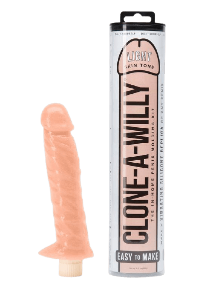 create_your_own_clone-a-willy_penis-removebg-preview