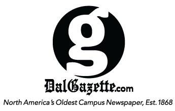 Dal Gazette