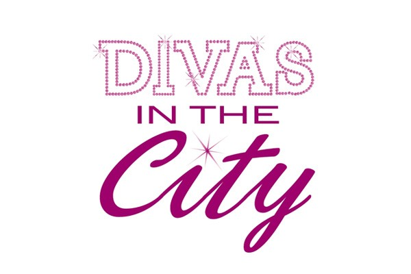 Divas in the City