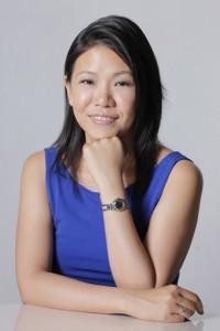 Dr. Martha Lee