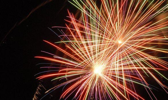 fireworks_flickr_tsuacctnt