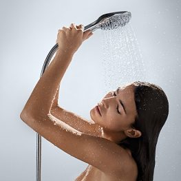 hg_raindance-select-hand-shower-woman-holding-hand-shower-up-2_463x463