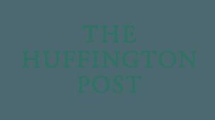 Aphrodisiacs Huffington Post Dr Jess