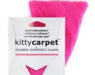kittycarpet